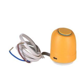 Сервопривод электротермический нормально открытый (VT.TE3042.A)