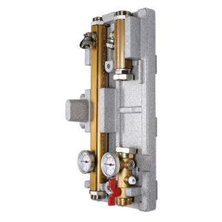 Насосный модуль Valtec (VT.VAR10.G)