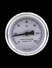 Контактный термометр (0558.001)
