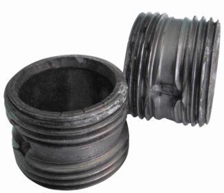 Ниппель межсекционный радиаторный (EU.ST6253305)