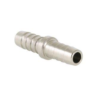 Фитинг резьбовой - соединитель для шланга Valtec (VTr.657.N)