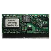 Опция: внутренний GSM-модем (VT.Modem.GSM.0)