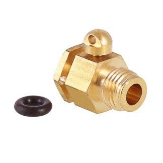 Адаптер для датчика температуры теплосчетчика Valtec (VTr.434.N)