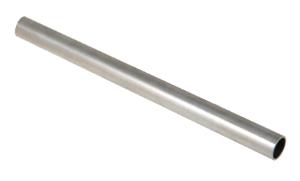 Труба из нержавеющей стали Valtec (VTi.900.304)