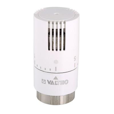 Головка термостатическая Valtec жидкостная (VT.1500.0)