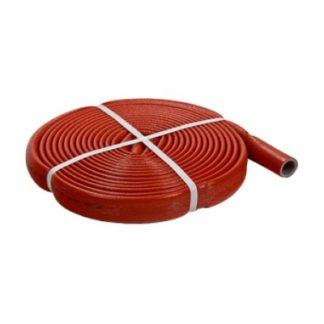 Теплоизоляция «VALTEC Супер Протект» красная