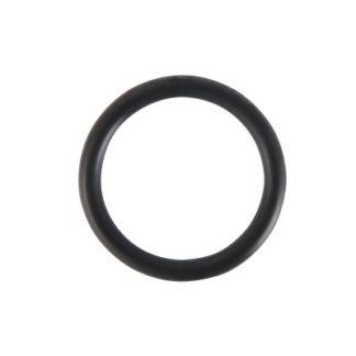 Кольцо штуцерное из EPDM (VTm.390.0)