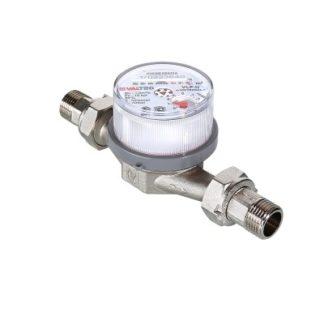 Счетчики для воды VALTEC