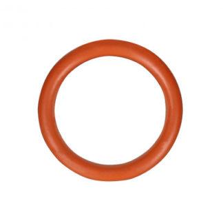 Уплотнительное кольцо FPM Valtec (VTi.990.I)