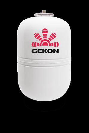Расширительный мембранный бак для ГВС Gekon WDV